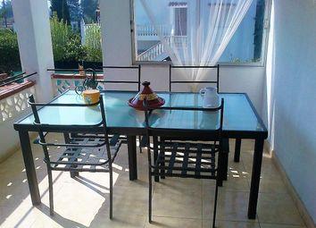 Thumbnail 3 bed villa for sale in Gandia, Valencia (Province), Valencia, Spain