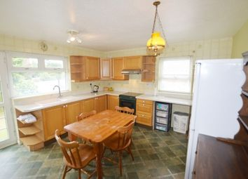 Thumbnail 2 bed semi-detached bungalow to rent in Twickenham Crescent, Halfway, Sheffield