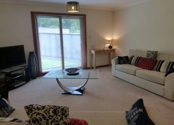 Thumbnail 4 bed detached house to rent in Ashgrove Road West, Aberdeen