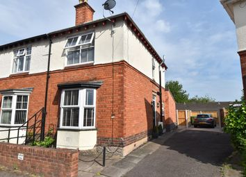 Thumbnail 2 bed semi-detached house for sale in All Saints Road, Bromsgrove