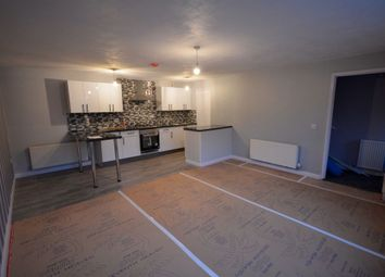 Thumbnail 2 bed detached house to rent in Greenfields, Ross, Ouston, Chester Le Street