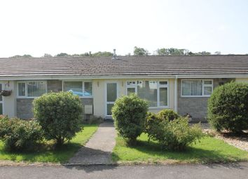 Thumbnail 1 bed bungalow for sale in Woodbury Avenue, Wells