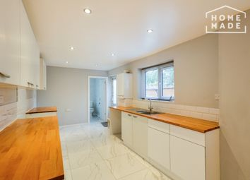 Ramsay Road, Stratford E7. 4 bed terraced house