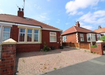 Thumbnail 2 bed bungalow for sale in Kelvin Road, Norbreck, Lancashire