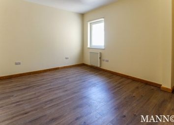 Thumbnail 1 bed flat to rent in High Street, Swanley