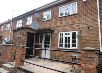 Thumbnail 2 bed flat to rent in Arden Buildings, Station Road, Dorridge, Solihull