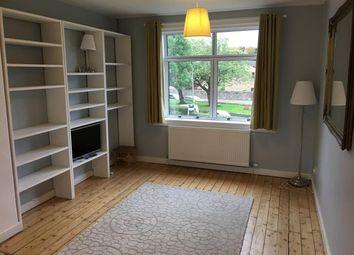 Thumbnail 2 bedroom flat to rent in Warriston Road, Edinburgh