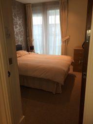 Thumbnail 3 bedroom flat to rent in Praed Street, London