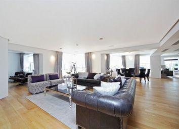 Thumbnail 4 bed flat to rent in Arlington House, Arlington Street, Mayfair