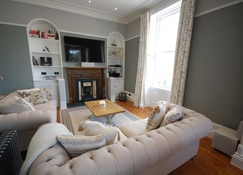 Thumbnail 5 bed terraced house to rent in Prince Arthur Street, Aberdeen
