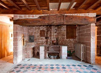 Thumbnail 4 bed cottage for sale in West Derby Village, Liverpool
