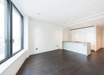 1 bed flat for sale in Riverwalk, Westminster, London SW1P