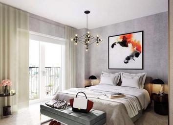 Thumbnail 3 bed flat for sale in Keybridge, South Lambeth Road, Vauxhall, London