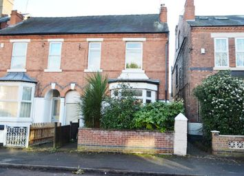 Thumbnail 3 bedroom semi-detached house to rent in 14 Charnwood Grove, West Bridgford, Nottingham