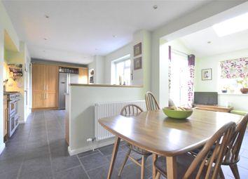 3 bed semi-detached house for sale in Elmvil Road, Tewkesbury, Gloucestershire GL20