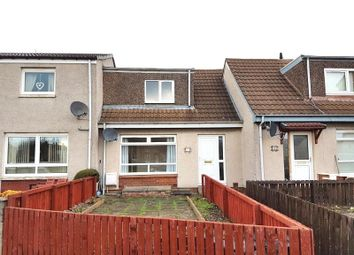 Thumbnail 2 bed detached house to rent in Mallard Road, Buckhaven, Leven