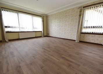 Thumbnail 3 bedroom detached bungalow for sale in Manse Road, Kilsyth, Glasgow