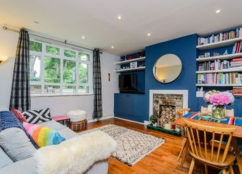 Thumbnail 2 bed flat for sale in Highbury Estate, London