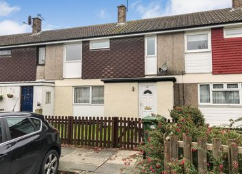 3 bed terraced house to rent in Dale View, Erith DA8