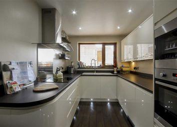 Thumbnail 3 bed terraced house for sale in Harwood Road, Rishton, Blackburn