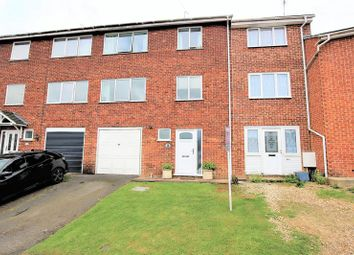 Thumbnail 3 bed property for sale in Dexter Close, Banbury