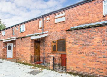 Thumbnail 3 bed terraced house for sale in Hollowfield Walk, Northolt