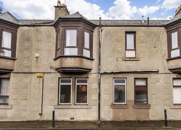 2 bed flat for sale in 6, Parkhill Terrace, Leven KY8