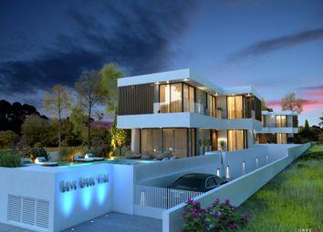 Thumbnail 5 bed villa for sale in Cape Greko, Famagusta, Cyprus