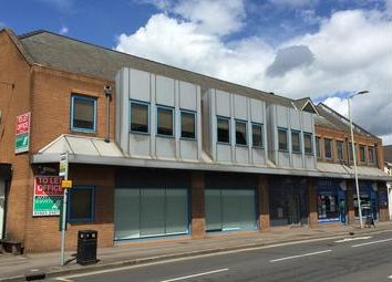 Thumbnail Office to let in St. Albans Road, Watford
