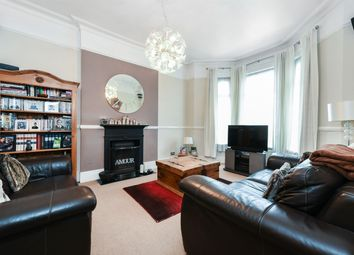 Thumbnail 4 bed property for sale in Stodart Road, Anerley