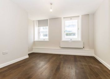 Thumbnail 2 bed flat to rent in Little St. James's Street, London