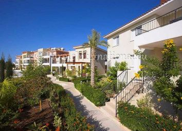 Thumbnail 2 bed town house for sale in P.O. Box 63015, Paphos 8201, Cyprus