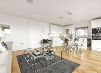 Thumbnail 2 bedroom property to rent in Commercial Road, Aldgate