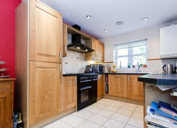 Thumbnail 2 bedroom detached house for sale in The Hedgerows, Selby, North Yorkshire