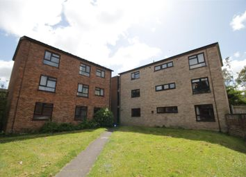 3 bed flat to rent in Goldwell Road, Norwich NR1
