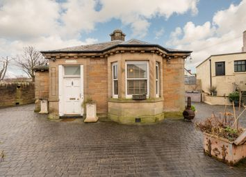 3 bed detached house for sale in 55 Craiglockhart Avenue, Craiglockhart EH14