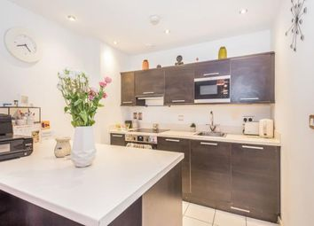 Thumbnail 1 bed flat for sale in High Street, Manchester, Greater Manchester