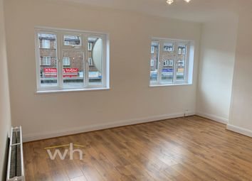 Thumbnail 2 bed flat to rent in Seven Sisters Road, Holloway
