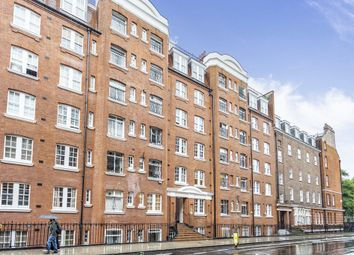 Thumbnail 2 bedroom flat to rent in Tavistock Place, London