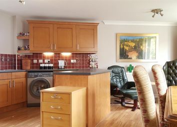 Thumbnail 3 bed property to rent in Yeats Road, Stratford-Upon-Avon
