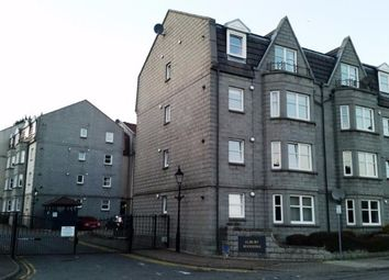 Thumbnail 2 bedroom flat to rent in Albury Mansions, City Centre, Aberdeen