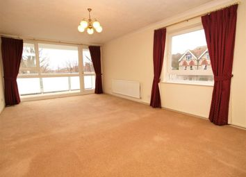 3 bed flat for sale in 20 Silverdale Road, Eastbourne BN20