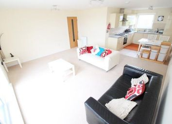 Thumbnail 3 bed flat to rent in Tailor Place, Aberdeen