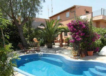 Thumbnail Country house for sale in Lo Salar, 4, 03315 La Murada, Alicante, Spain