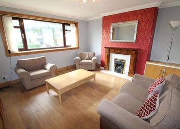 Thumbnail 3 bed terraced house to rent in 36 Arbroath Way, Aberdeen