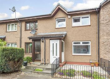 Thumbnail 3 bedroom terraced house for sale in 93 Double Hedges Park, Liberton, Edinburgh