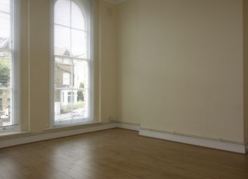 Thumbnail 1 bedroom flat to rent in Tudor Place, Belvedere Road, London
