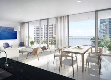 Thumbnail 3 bed lodge for sale in 00112-3, 300 Biscayne Boluvard Way Miami Florida 33131, United States