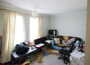 Thumbnail 1 bed flat to rent in New Road, Bedfont, Feltham