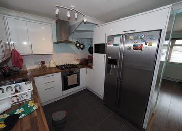 Thumbnail 3 bed terraced house to rent in Stuart Way, Staines-Upon-Thames